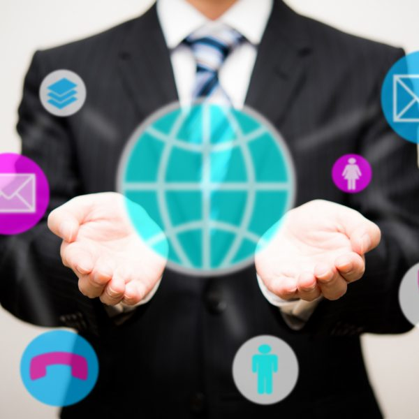 WEB(HP・ホームページ)ブログ化サービス